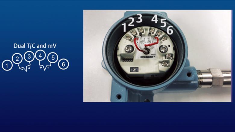 rosemount 644 temperature transmitter manual